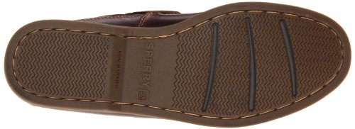 Sperry MAKO 2 Eye Moc Uomo, (Amaretto), 43 EU