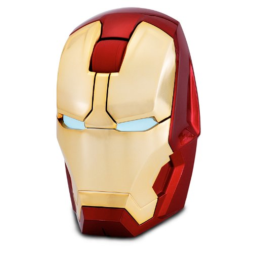 Ironman Wireless America Official Licensed pc product image