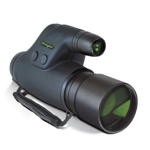 Night-Owl-Optics-5-Power-NOXM50-Night-Vision-Monocular