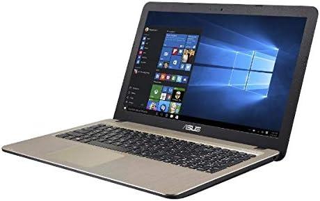 ASUS (エイスース) ノートPC VivoBook X540YA-XX744T