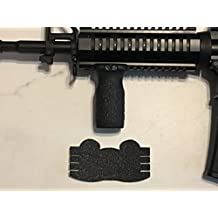 Handleitgrips Gun Grip Tape Wrap for AR-15 Magpul MOE RVG FWD Grip Please note Magpul MOE RVG Not Included