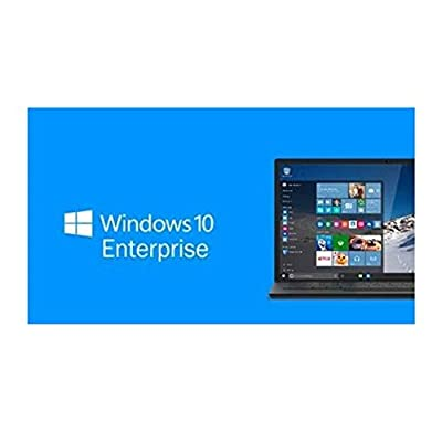 Windows 10 Enterprise Product Key & Download Link