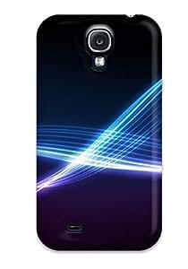 ZippyDoritEduard FDRyztL8143haVjg Case Cover Galaxy S4 Protective Case Abstract