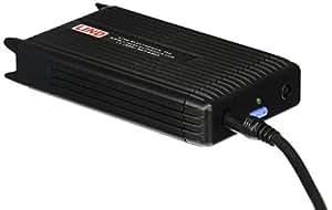 Panasonic CF-LNDDC120 LIND Car Adapter for Toughbook