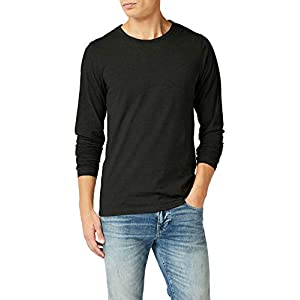 Jack and Jones Men's Basic O-Neck Tee  T-Shirt