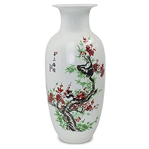 Chinese And Japanese Vases Amazon