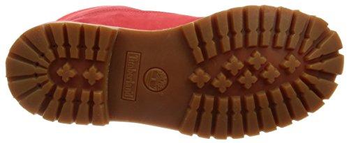 Timberland 6in Premium WP Boot
