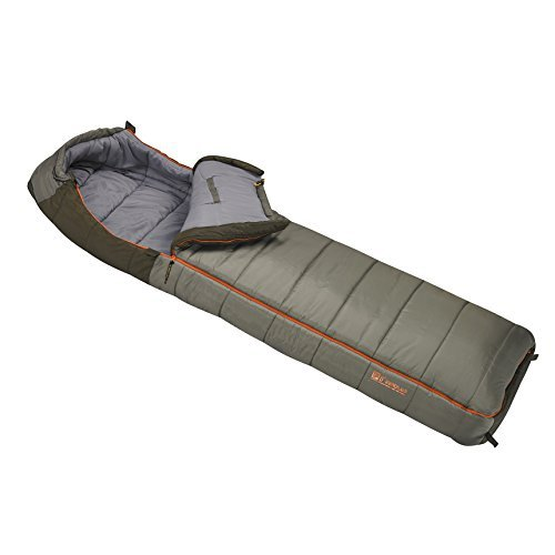 Degree Sleeping Bag - Long