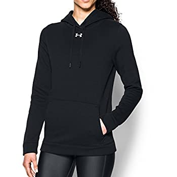 Under Armour Ua Rival Xxl Black 0