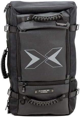 PicSil Mochila Deporte Bolsa Gimnasio Deporte Impermeable Duffle Bag para Hombre y Mujer
