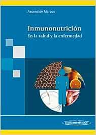 Inmunonutrición: En la salud y la enfermedad: Amazon.es