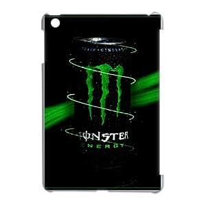 Order Case Monster Energy For iPad Mini U3P093640