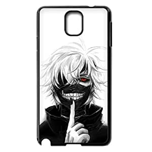 HXYHTY Tokyo Ghoul 2 Phone Case For Samsung Galaxy note 3 N9000 [Pattern-4]