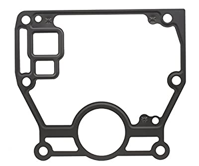 Sierra 18-60918, Engine Base Gasket, Mercury 8/9.9 (R042475 & Up)