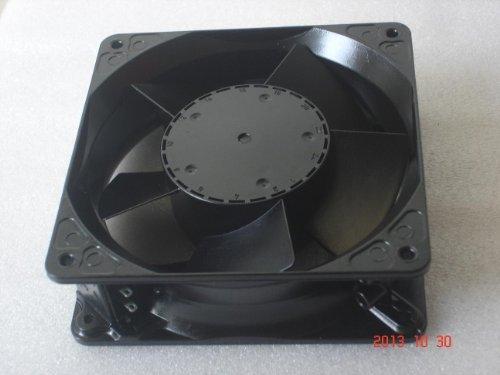 ebmPAPST 12038 4184NXH 24V 458mA 11W Metal Frame,Cooling Fan