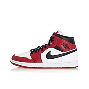 Chaussures Jordan grandes pointures – Wetall
