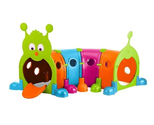 Product Image of the ECR4Kids GUS Caterpillar