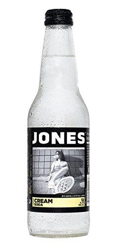 jones soda 12 - 6