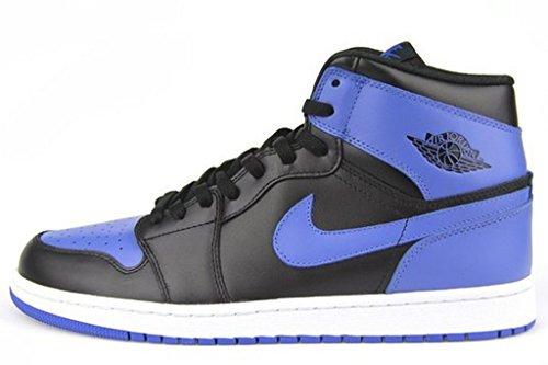 air jordan 1 royal blue - 4