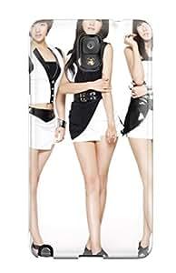 Jill Pelletier Allen's Shop New Style Case Cover Galaxy Note 3 Protective Case Rainbow 6645411K51979473