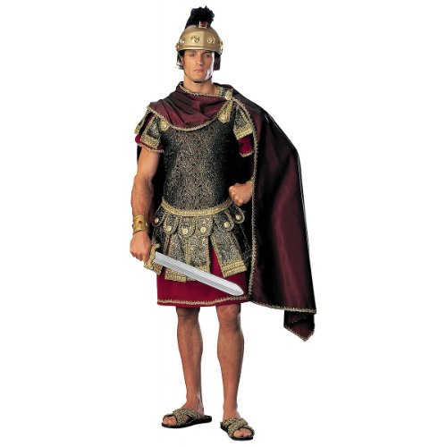Marc Antony Costume (Rubie's Costume Marc Anthony Costume, Large)