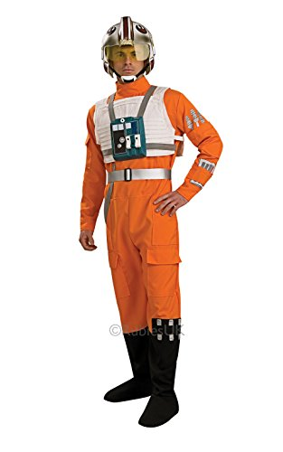 Rubies Costume Star Wars X Wing