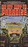 On My Way to Paradise, Dave Wolverton, 0553276107