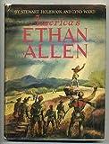 America's Ethan Allen