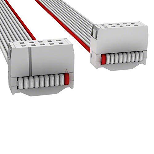 IDC CBL HHSR10S//AE10G//HHSR10S Pack of 10 H3BBS-1036G