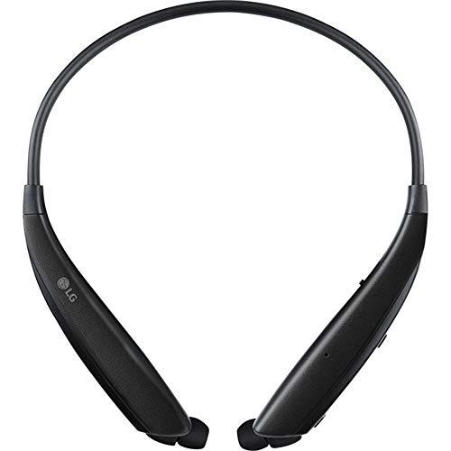 Lg Universal Speaker - LG TONE Bluetooth Wireless Headset HBS-830