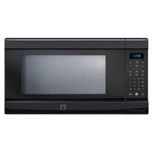 Kenmore 79159 Countertop TrueCookPlus Technology