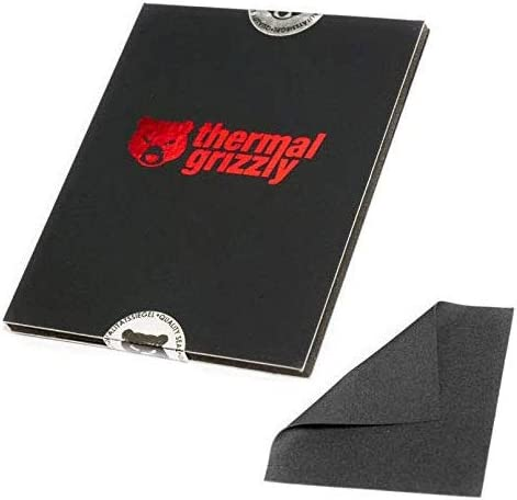 Thermal Grizzly Carbonaut Thermal Pad 32 x 32 x 0.2 mm