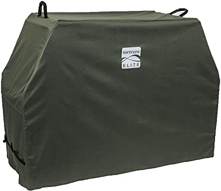 Kenmore Elite PA 20382 Grill Cover product image