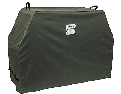 Kenmore Elite PA-20382 Grill Cover