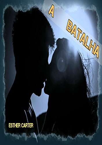 Download PDF A Batalha