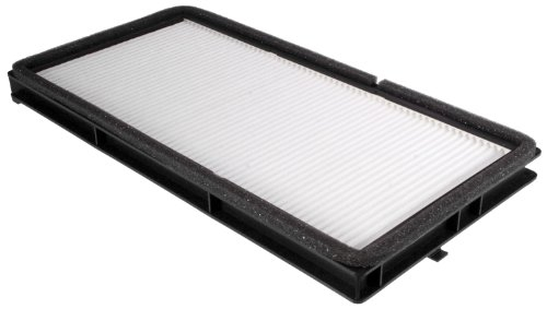 MAHLE Original 177 Cabin Filter
