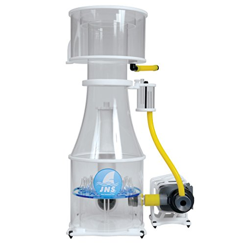 JNS ConeS Series Needle Wheel Protein Skimmer - (Co3 Series)