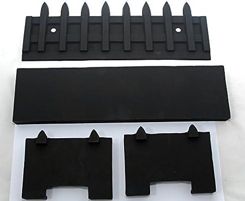 Firefox 5 Log combustión de madera Kit de conversión Multifuel estufa de hierro fundido Firefox 8 Mk1 y Mk2 multifuel estufa