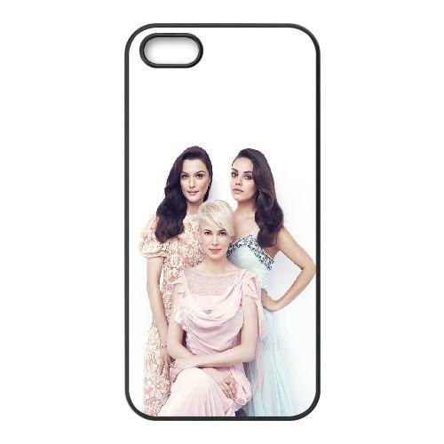 coque HTC Hd Wallpaper Celebrity 31 coque iPhone 4 4S cellulaire cas coque de téléphone cas téléphone cellulaire noir couvercle EEEXLKNBC25822