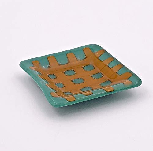 Small Trinket Dish
