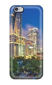 Case Cover Bangkok/ Fashionable Case For Iphone 6 Plus wangjiang maoyi