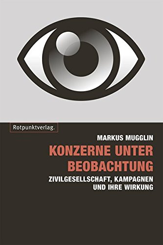 konzerne-unter-beobachtung-was-ngo-kampagnen-bewirken-knnen