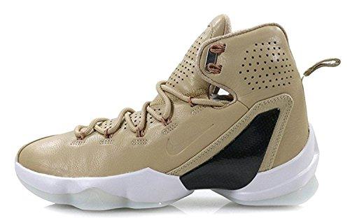 Nike Shoes color Basketball Lebron Men's Linen Multi XIII 4r46T