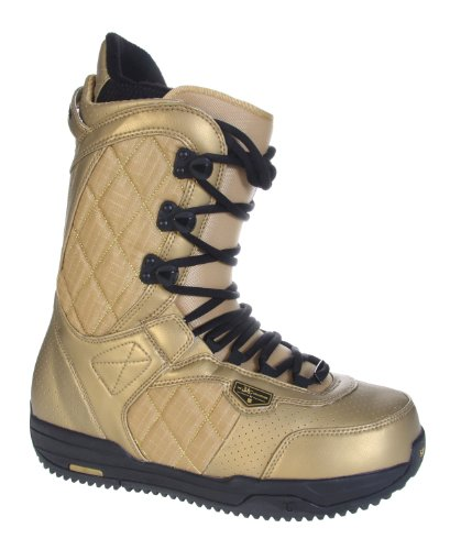 Burton Shaun White Boot - 1