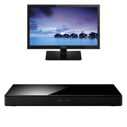 PANASONIC VIERA TX-24CS500B TV DRIVERS FOR WINDOWS DOWNLOAD