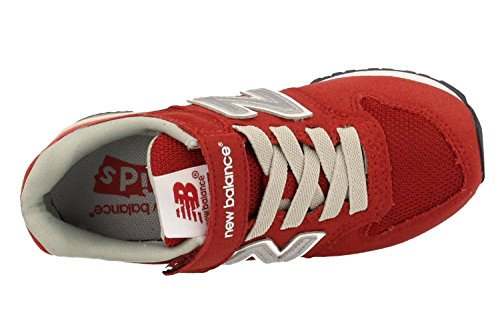 Balance Rouge Chaussures Cdy New Red Kv996 AqnSgw6