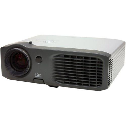 (Optoma EP739 DLP SVGA Video Projector)