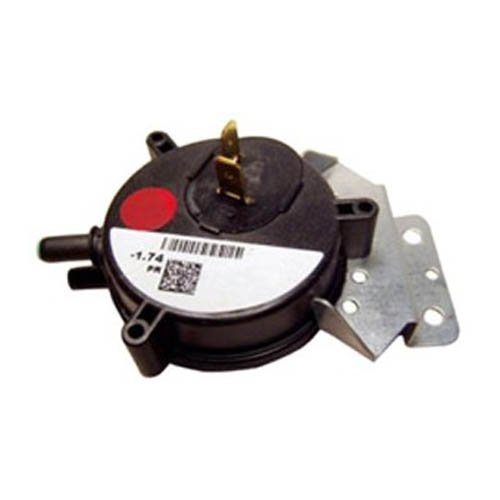 6322520 OEM Replacement Nordyne Furnace Vent Air Pressure Switch