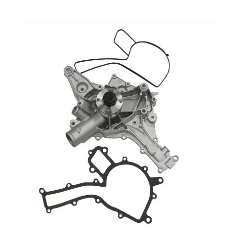(GMB 147-2250 OE Replacement Water Pump with Gasket)