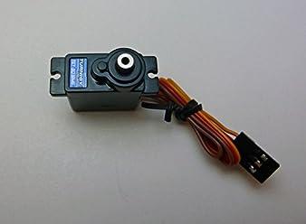 HK Li-Po LiPo Cell Checker Tester Model Eibl/®